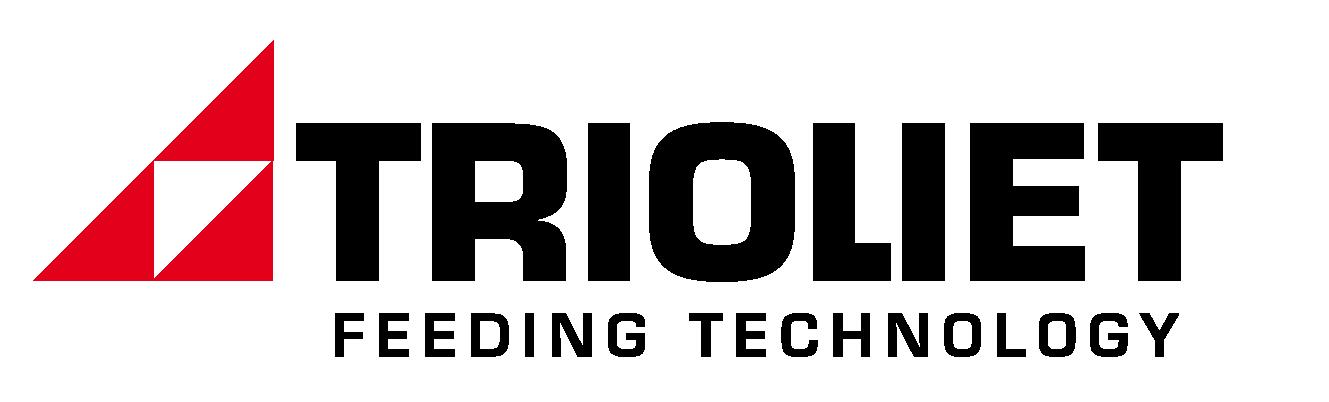 Afbeeldingsresultaten voor logo trioliet